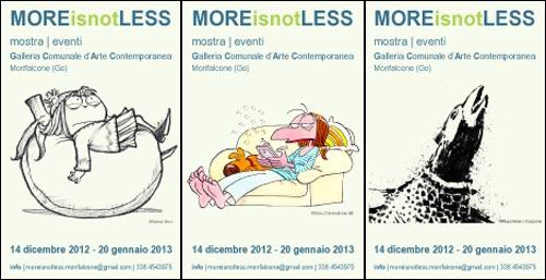 moreisnotless-visita