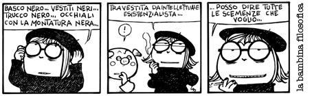esistenzialista