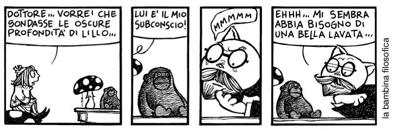subconscio