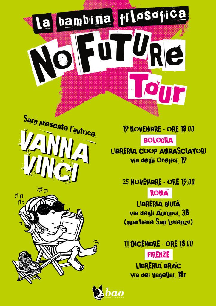 loc_vanna_tour